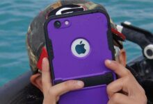 kindersicherung iphone