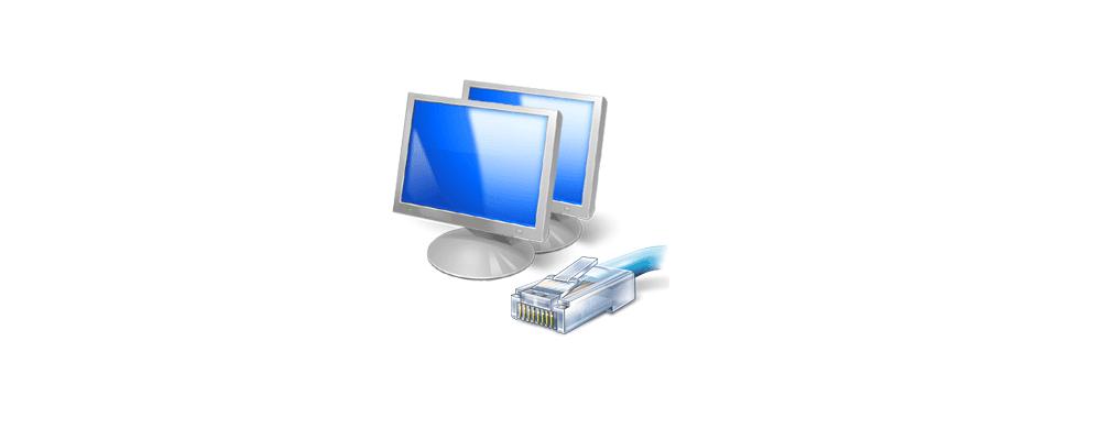internetverbindung windows 10