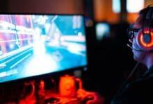 gaming 1